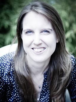 Psychotherapeutin Bonn Annika Klemet